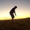 Vidéo gagnante du concours – Partagez votre 4L avec Deloitte