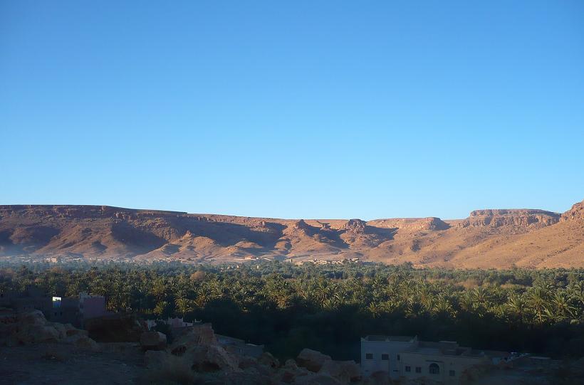 Maroc-paysage-4l-trophy-2011
