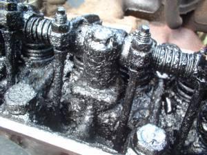 moteur-usé-pas-vidangé